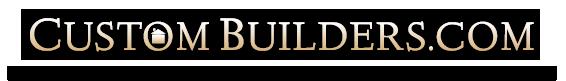 CustomBuilders.com