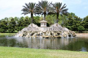 Bellagio builds in Palm Coast Plantation
