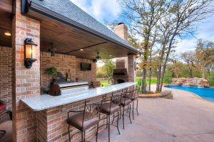 Q5 builds custom homes in the OKC metro