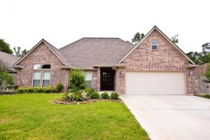 Camellia Homes builds homes in the Beaumont, TX area