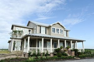 Camellia Homes builds custom homes in Southeast Texas and Southwest Louisiana
