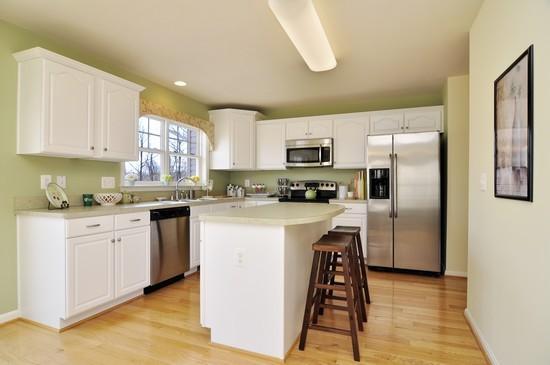 614717525430023_kitchen