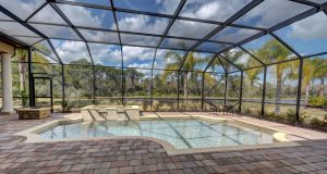 Bellagio builds in Palm Coast, FL