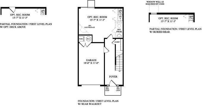 840186757035553_williamsburg-1st-floor-plan---laundry-room