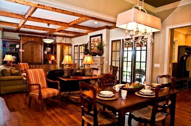Magnolia Homes Memphis Tn Homebuilder 966206621378660 Dsc 0210