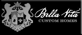 Bella Vita logo
