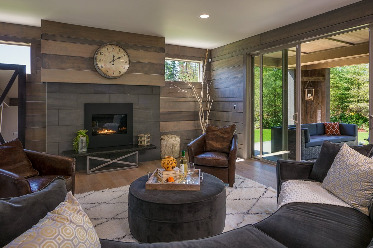 Flexible Home Designs in Puget Sound | Custom Builders on roots home design, bad home design, encore home design, vasseur home design, wolf home design, genesis home design, connex home design, harley home design, cutting edge home design,