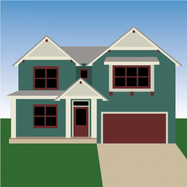 House-color-scheme-6