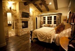 Bella Vita Building Custom Homes In Texas Custom Builders