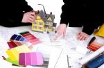 custom homebuilding trends