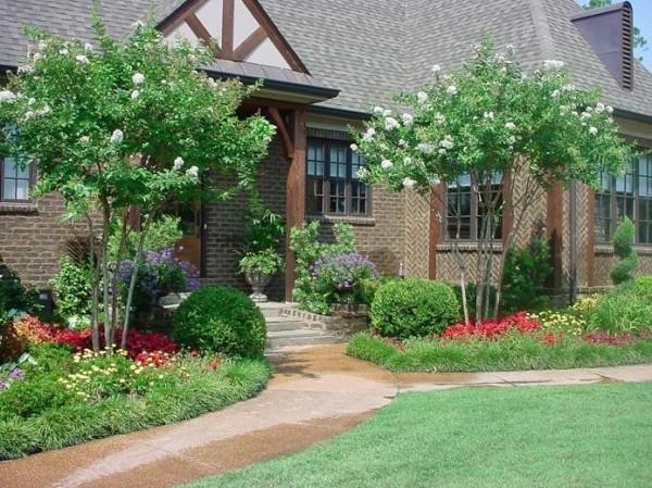 magnolia-exterior