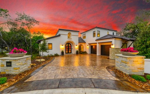 Sitterle Garden Homes In San Antonio Tx - Best Idea Garden
